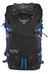 Osprey Mutant 28 Backpack S/M Gritstone Black